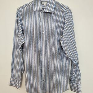 Banana republic dress shirts